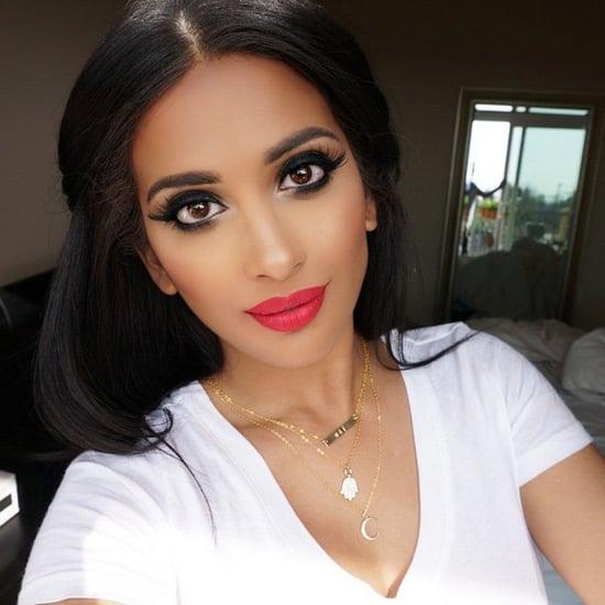 Desi Beauty Bloggers To Follow on Instagram