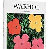 Taschen Basic Art Series: Warhol