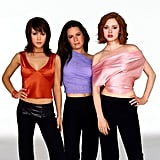 Charmed: Where Are They Now?
