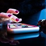 Your Tech Addiction