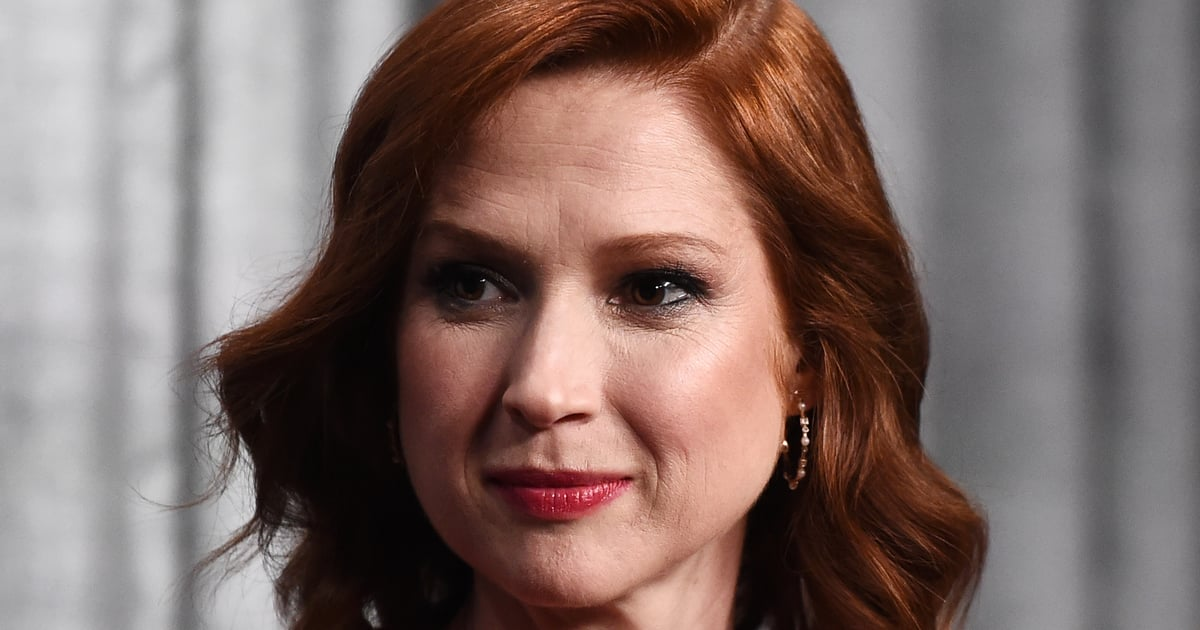 """Ellie Kemper Apologizes For Participating in 1999 Veiled Prophet Ball: """"Ignorance Is No Excuse"""".jpg"""