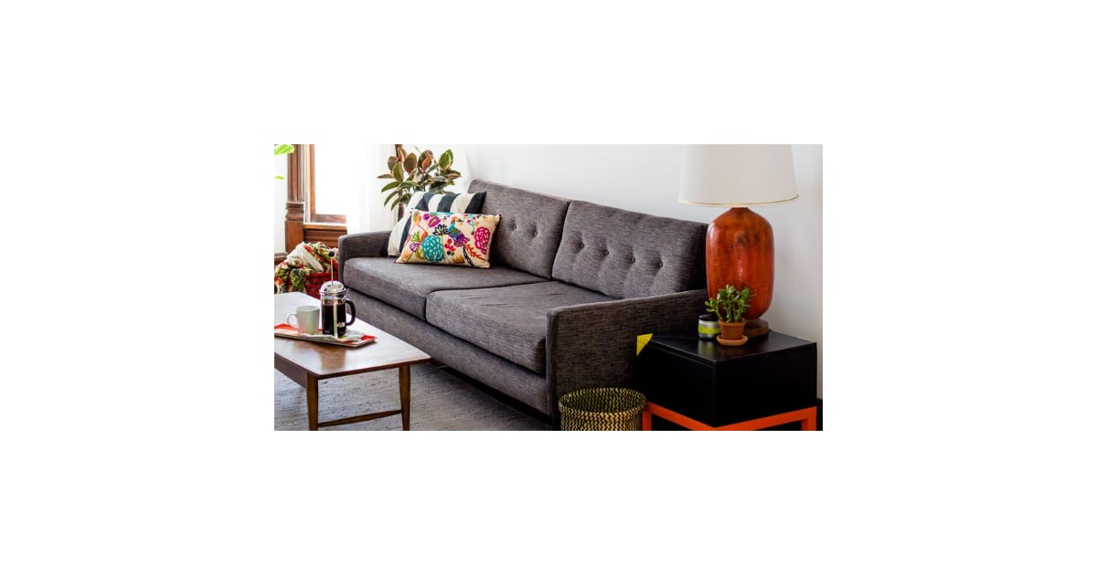 PopsugarLivingShopping GuideHow to Shop For Furniture on CraigslistThe 10 Commandments of Buying Furniture on CraigslistJuly 28, 2016 by Maggie Winterfeldt3K SharesWhen it comes to finding gently used furniture at a great price, there's no better resource than Craigslist. It serves up a vast selection of geographically desirable goods you can search through from the comfort of your computer. All you need to find the perfect piece is a good eye, lots of patience, and a bit of insider know-how. In the end, your extra work pays off not only in money saved, but also in the satisfaction of a room thoughtfully made. Before you log on, read our 10 Craigslist commandments below. Thou Shalt View Gallery ImagesLove at first sight happens in used-furniture shopping just as in romance. Don't waste your time clicking through post after post when you can quickly eliminate all the unattractive oak tables from your coffee table search with a quick glance through the listings in gallery mode. It's the difference between a qui - 웹