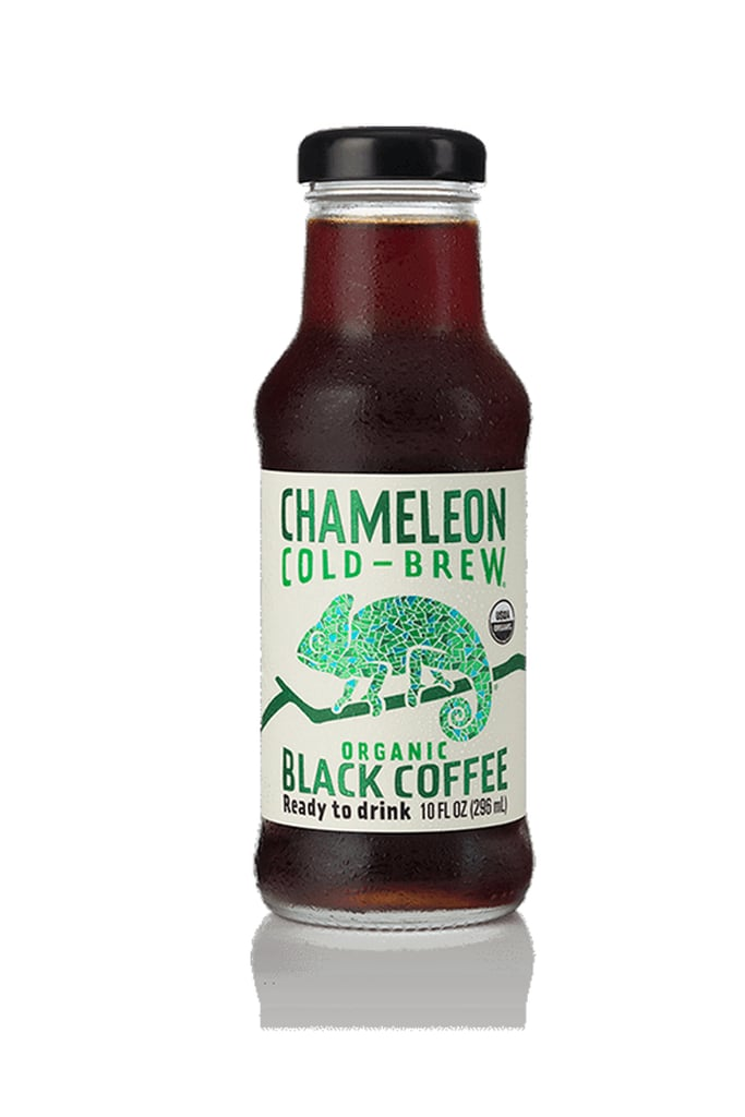 Chameleon Cold-Brew Coffee