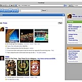 Use FriendFeed to Organize Multiple Accounts