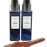 Murdock London Beard Discoverist Set