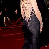 Cate Blanchett at the 1999 Academy Awards