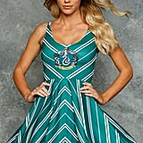 Slytherin Dress ($73)