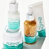 Kopari Beauty Coconut Multitasking Kit
