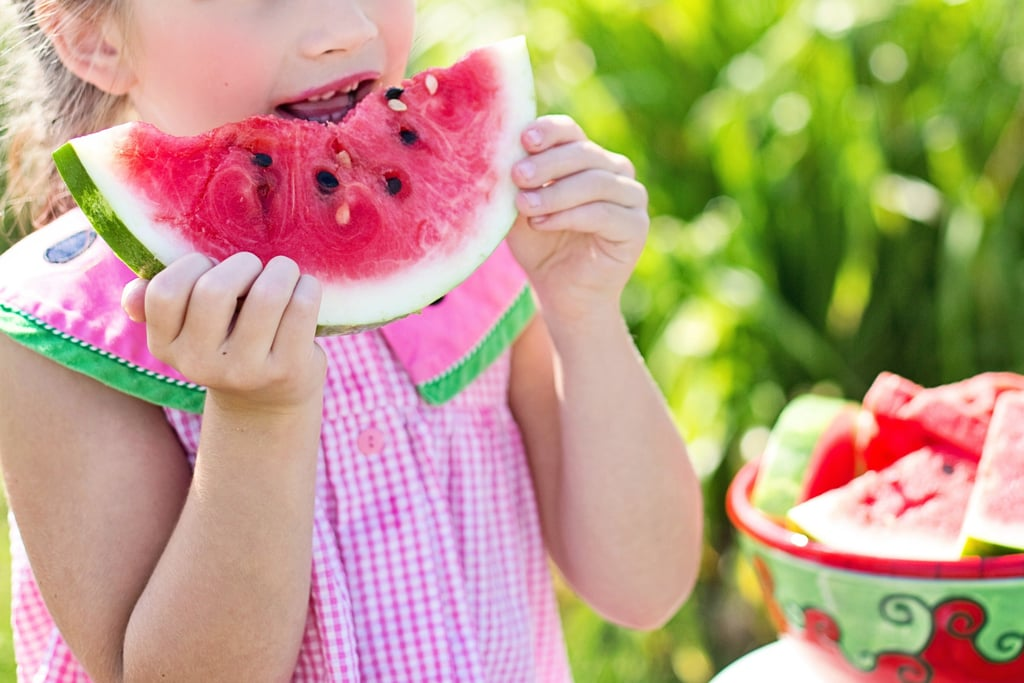 Mom Hacks For Keeping Kids Entertained During Summer