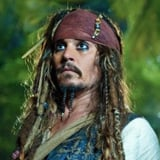 Watch the Second, Longer Trailer For Pirates of the Caribbean: On Stranger Tides Starring Johnny Depp