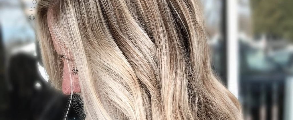35+ Balayage Hairstyles to Switch Up Your Style For Summer