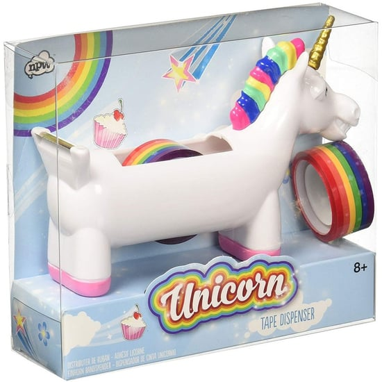 Best Unicorn Products 2018