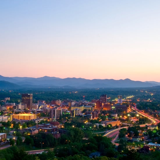Best Things to Do in Asheville, NC