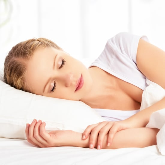 Soothing Summer Sleep Tips to Try Tonight