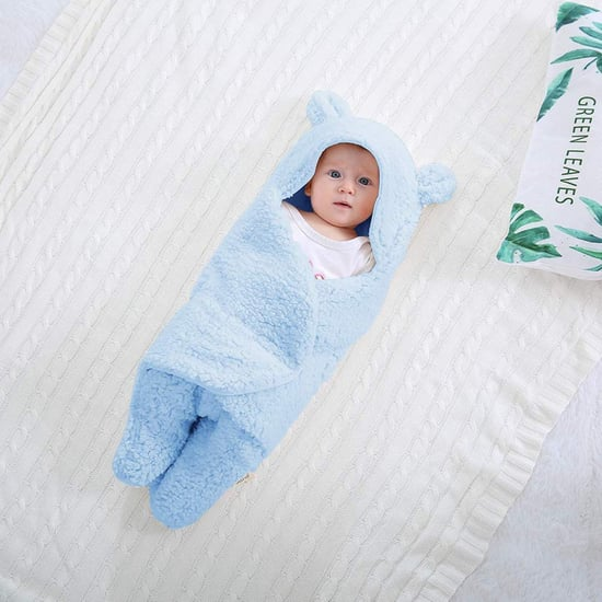 Baby Swaddle at Amazon on Sale For Black Friday 2019