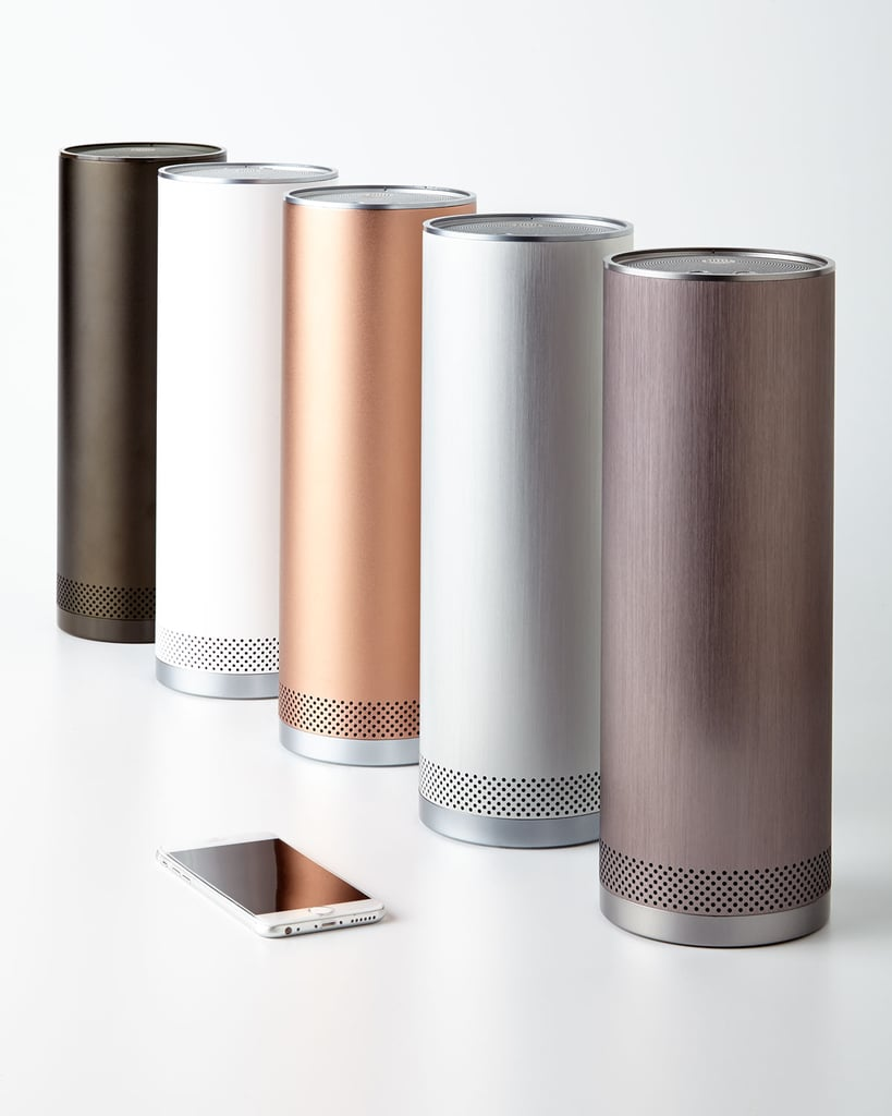 Stelle Audio Pillar Wireless Speaker ($300)