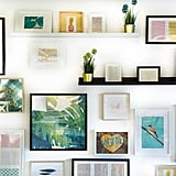 Hang Your Pictures