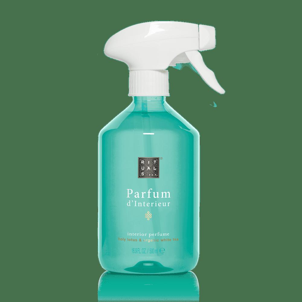 The Ritual of Karma Parfum d'Interieur