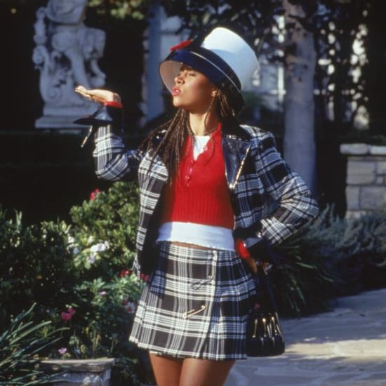Clueless Outfits | How to Dress Like Cher From Clueless