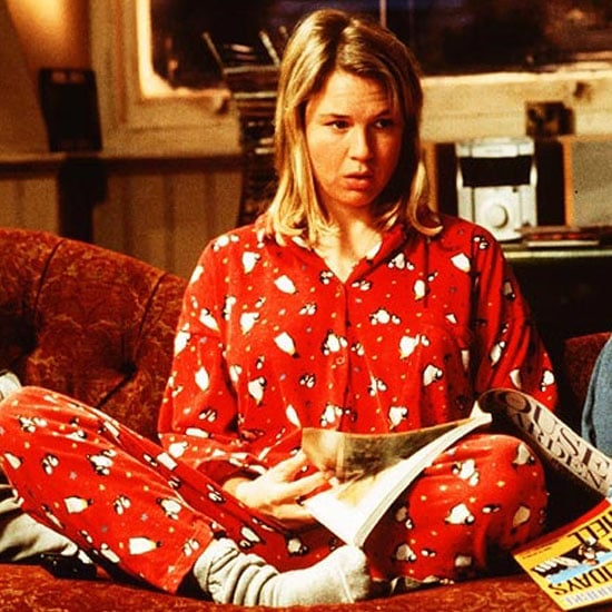 Third Bridget Jones Book to Release in November (Video)