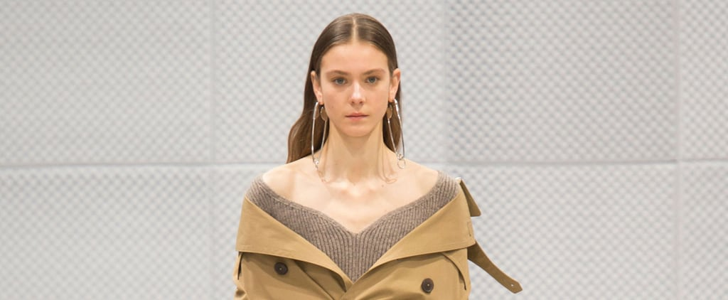 Everything You Need to Know About the New Balenciaga
