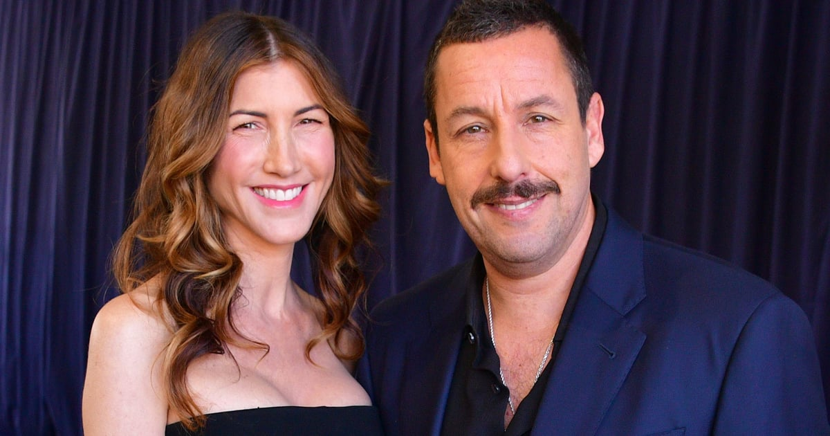 Did You Know Adam Sandler's Kids Have Appeared in Several of His Movies?