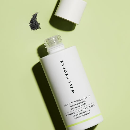 W3LL People Launched Plant-Powered Skin-Care Collection