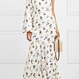 Solace London Savon Dresss