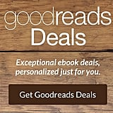 Goodreads Deals