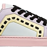 Sophia Webster Riko Sneakers ($350)