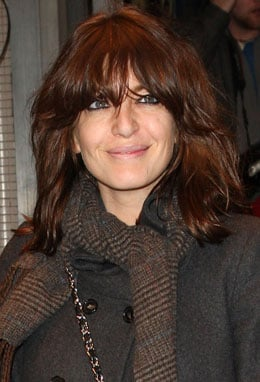 Poll On New Host of Film 2010 Claudia Winkleman — Do You Think She's The Right Choice To Follow Jonathan Ross as Presenter?