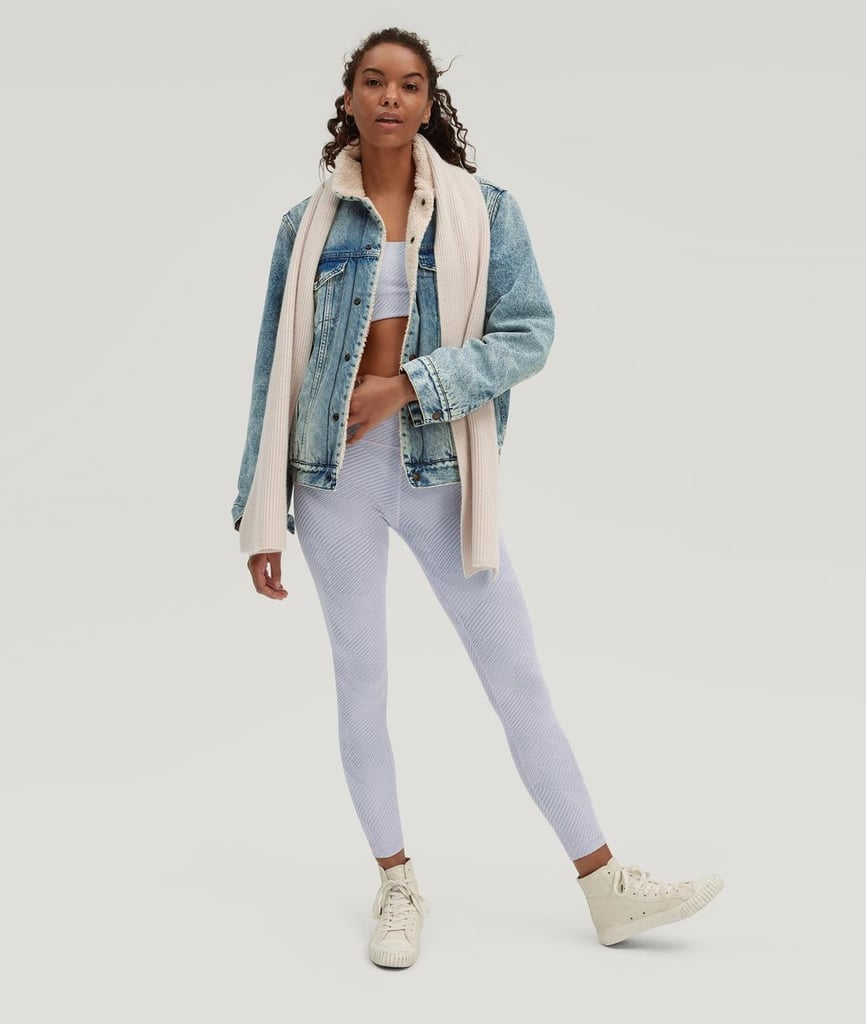 Best New Workout Clothes From Gap   2021 Guide
