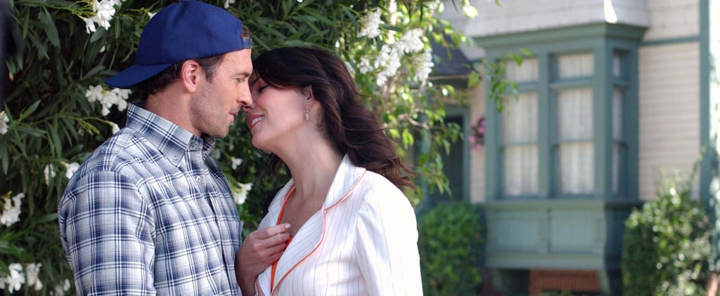 20 Things That We Need to See in the Gilmore Girls Reboot