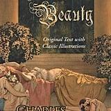 Sleeping Beauty by Charles Perrault
