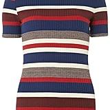 A Striped Shirt Zayday Would Love