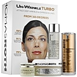 Peter Thomas Roth Un-Wrinkle Kit, 50 percent off ($44, originally $88)