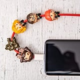 Harry Potter K-Bling Charger Wire Charms