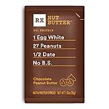 RXBAR Chocolate Peanut Butter