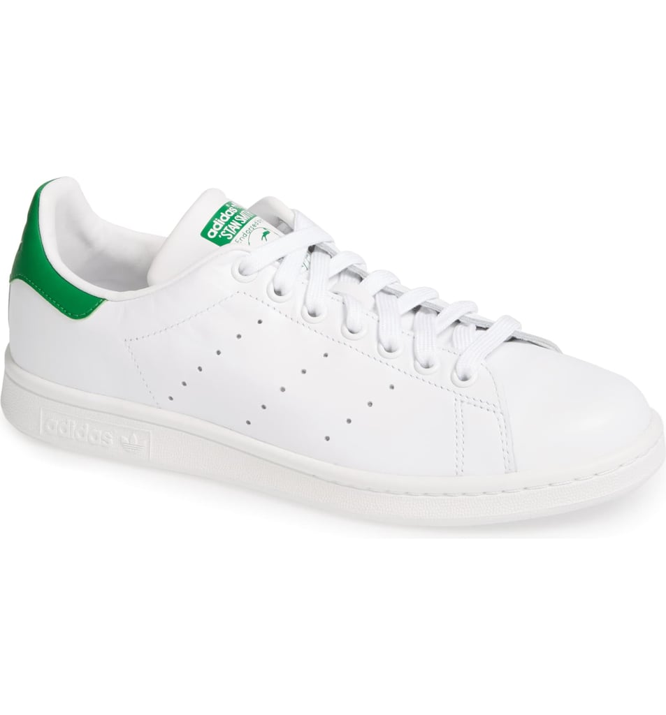 info for 90866 c454d Adidas Stan Smith Sneaker | Fashionable Gifts For Men ...
