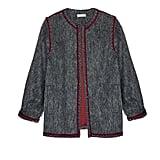 Intropia Coat