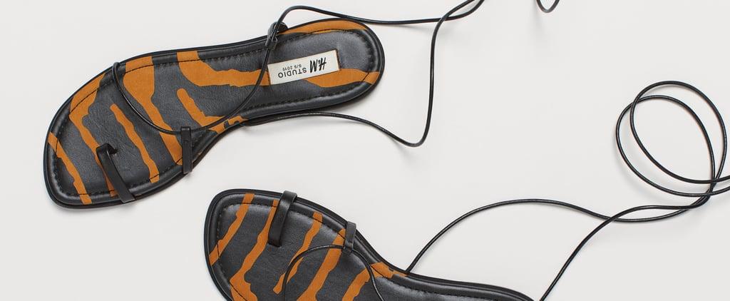 Best H&M Sandals 2019