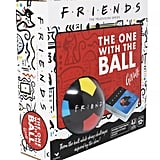 Don't Drop the Ball in This Friends-Inspired Board Game!