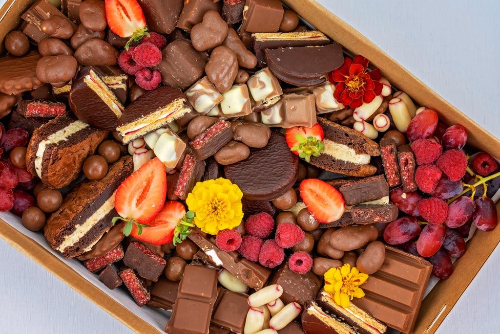 Dessert Boards