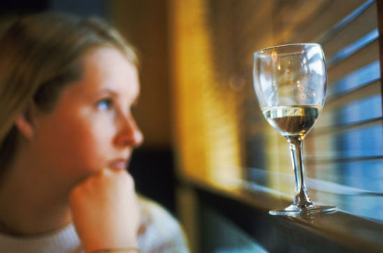How to Spot a High-Functioning Alcoholic