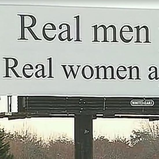 Protests Planned Over Sexist North Carolina Billboard