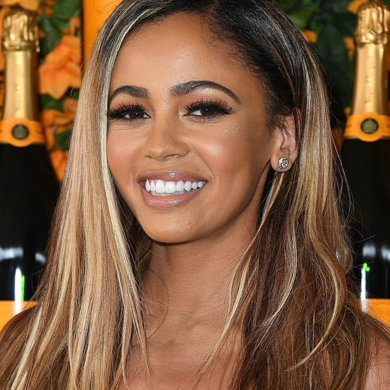 Riverdale's Vanessa Morgan Shares Her Best Beauty Tips