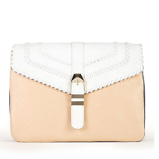 Best Clutches For Summer 2012 | POPSUGAR Fashion