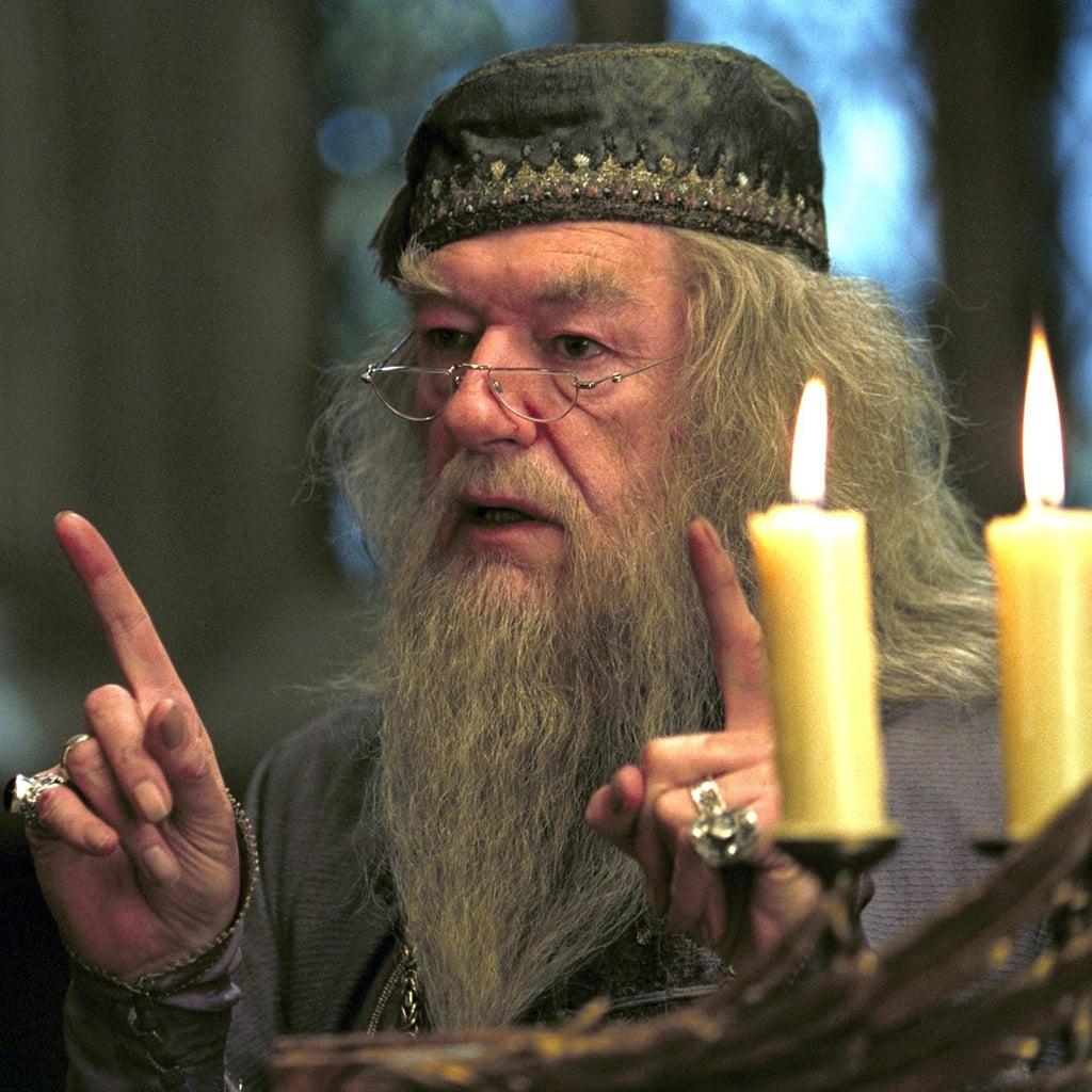 harry potter dumbledore wwwpixsharkcom images