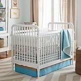 Serena & Lily Nautical Flag Collection