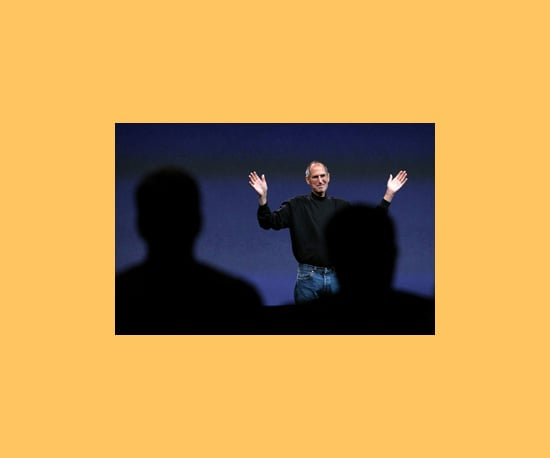 """An Apple Keynote in September, So """"They"""" Say"""